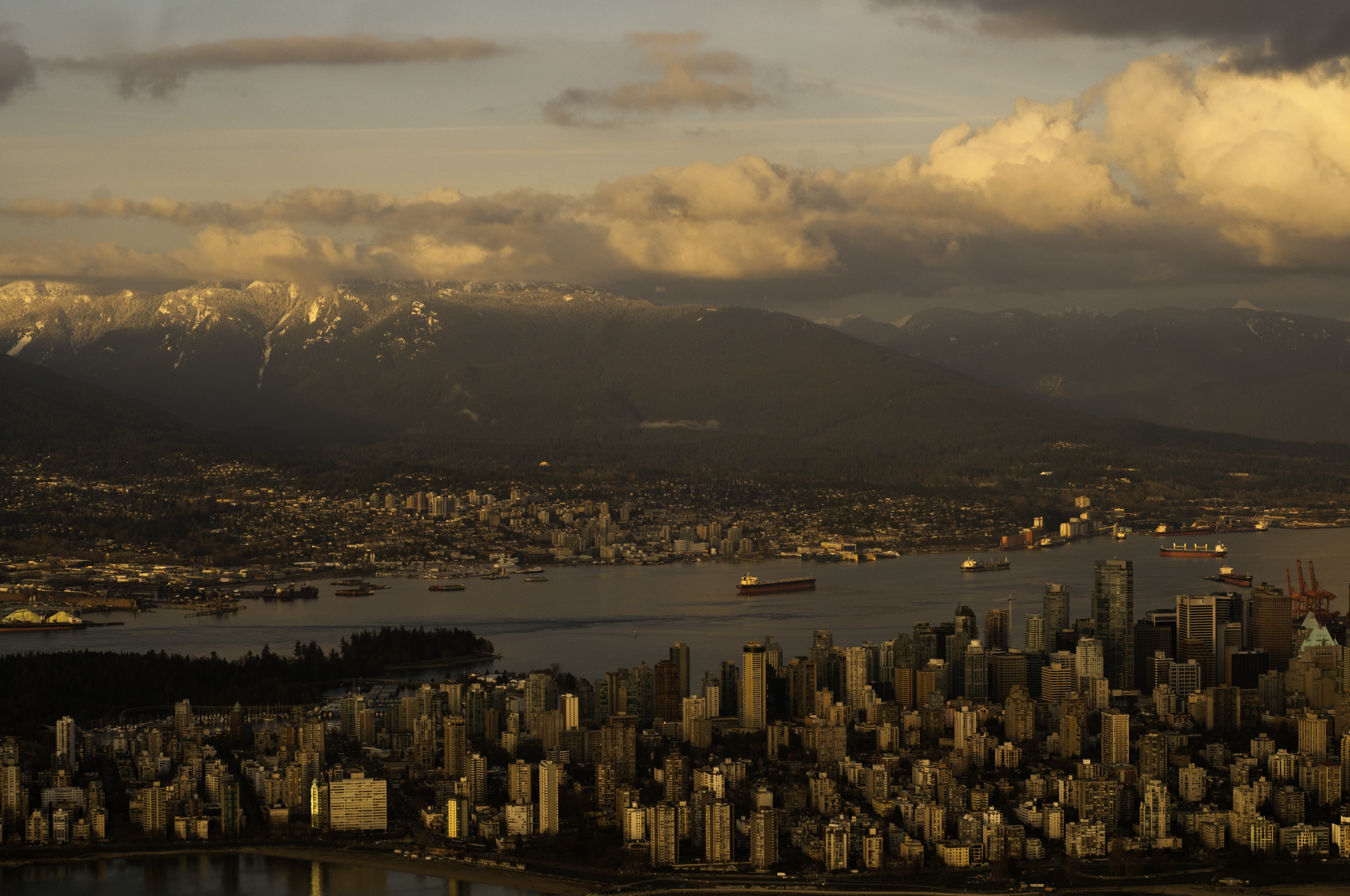 VancouverDSC_6787.jpg