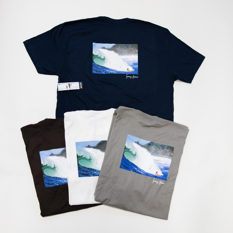 sunny_garcia_tshirts-13.jpg